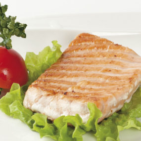155 Salmone