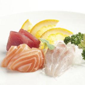 95 Sashimi moriawase
