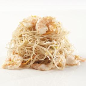 136 Spaghetti di riso