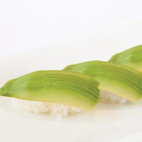 106 Avocado